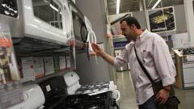 Factores que influyen en la compra de electrodomésticos 4d022a710f16445e...