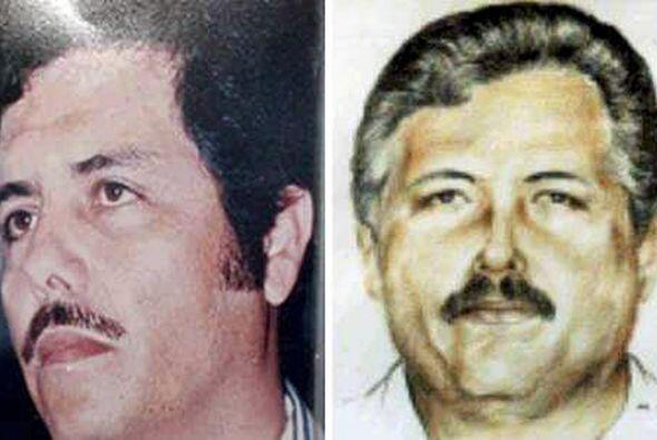 """Ismael """"El Mayo"""" Zambada, uno de los líderes del Cartel de Sinaloa, dijo..."""