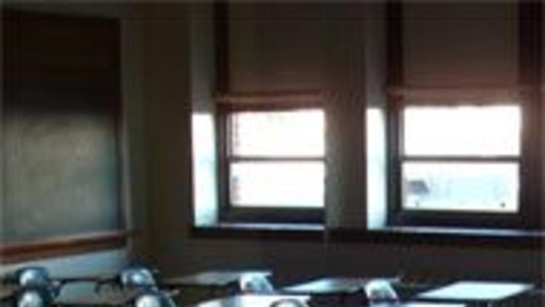 Niño texano de nueve años se suicidó en el baño de su escuela c77a556a4a...