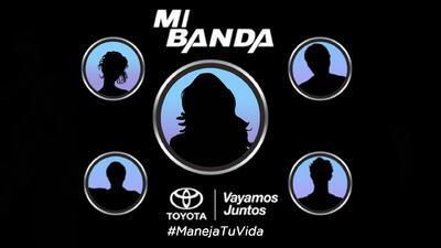 Mi Banda
