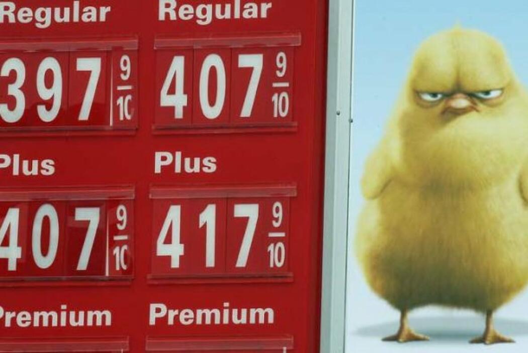 Otro detalle que los consumidores pasan comúnmente por alto es la fracci...
