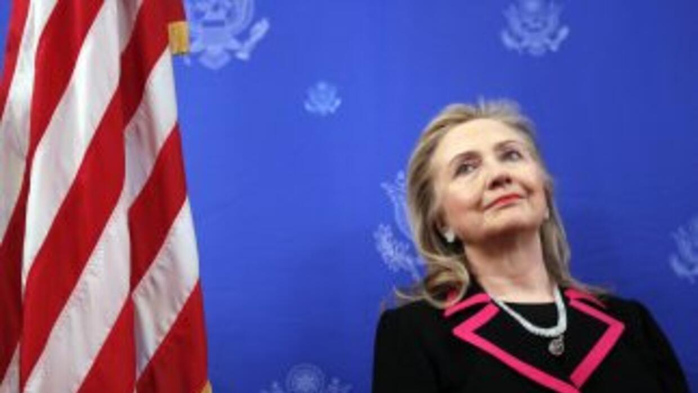 """El compromiso con Clinton de """"Priorities USA"""" supone probablemente el co..."""