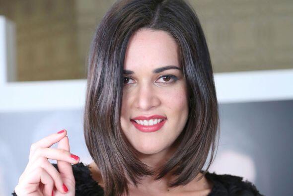 Sin duda uno de los asesinatos más indignantes ha sido el de Mónica Spea...