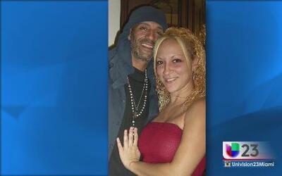 Hombre asesina a su pareja y se suicida en Hialeah