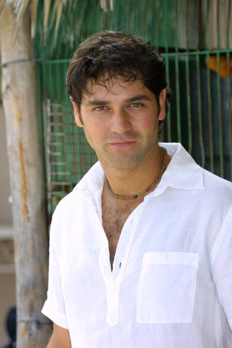 Valentino Lanús
