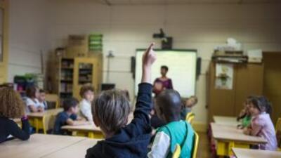"""El """"English Learner Tool Kit"""" pretende ser un recurso para que los educa..."""