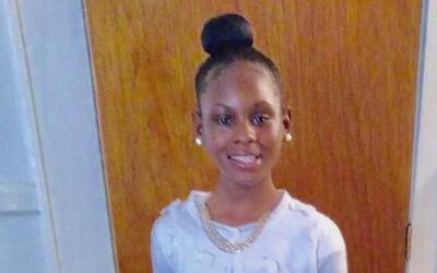 Menor de edad que resultó herida en medio de un tiroteo en Jersey City y...