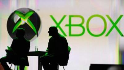 Xbox Music permitirá a los oyentes escuchar canciones o álbumes, crear l...