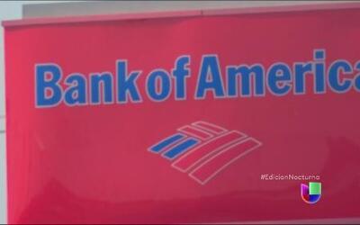El Bank of America podría pagar una estratosférica multa