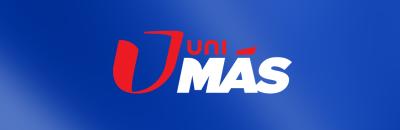 UNIMAS image