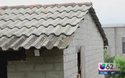 Crédito para construir o renovar una casa en México