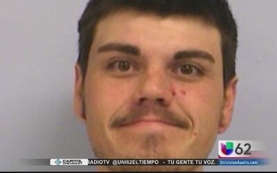 Sentencian a cadena perpetua a un hombre por asesinar a la hija de su novia