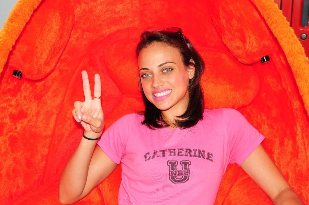 CATHERINE CASTRO ?url=http%3A%2F%2Fcdn2.uvnimg.com%2Fe7%2F91%2Fff0a16914edaac8b34878ebbc5dd%2Fresizes%2F1500%2FMEG_6013_4379