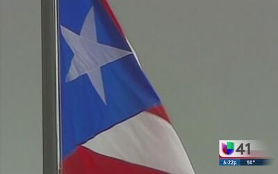 Reportaje especial: Crisis económica de Puerto Rico desenmascara al ELA