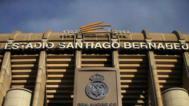 Athletic Bilbao y Barça quieren jugar la final en la cancha del Real Mad...