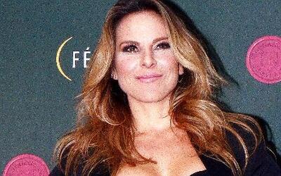 Kate del Castillo puede respirar tranquila por su caso legal con El Chapo