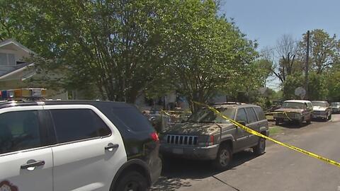 Policía investiga asesinato de hombre en su domicilio