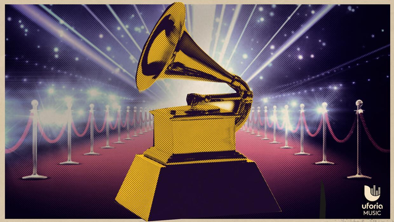 X96.3 FM Inicio Grammys2.jpg