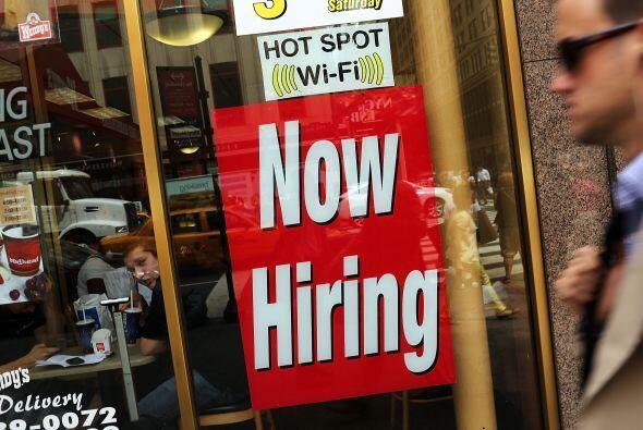 ¿Tienes mucho tiempo buscando un empleo y no lo has conseguido? ¡Quizá e...