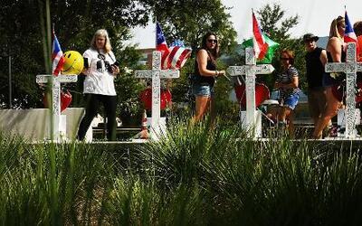 ¿Se pudo haber prevenido la masacre en Orlando?