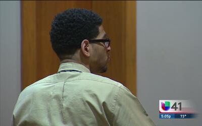Inicia juicio contra joven acusado de asesinato