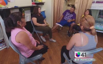 Inquilinos en la mira, parte I: Familias latinas en Brooklyn acosadas po...