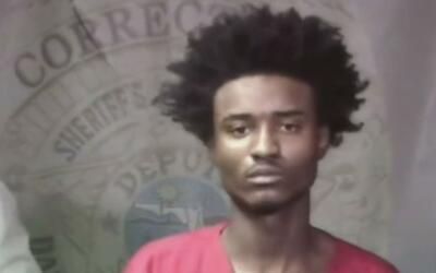 Fiscalía de Miami-Dade eliminó cargos contra el joven acusado de matar a...