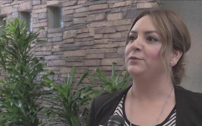 Estafas más comunes al consumidor en Arizona