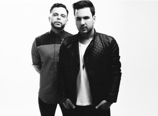 ATELLAGALLI presentó en México su sencillo 'Close To Your Love'