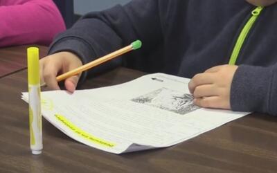 Children at Risk publica guía para que las familias tengan éxito en la e...