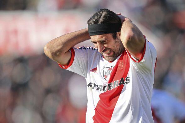 River Plate: Fue fundado el 25 de mayo de 1901 y a más de un sigl...