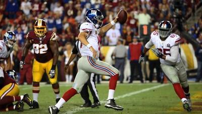 Eli Manning (AP-NFL).