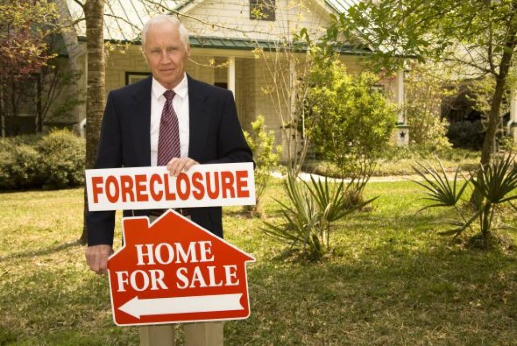 """Los """"asesores de ejecución hipotecaria"""" u """"operadores de rescate ante un..."""