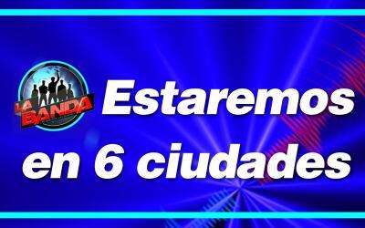 La Banda Sitio Oficial - Reality Show BS_ciudad.jpg
