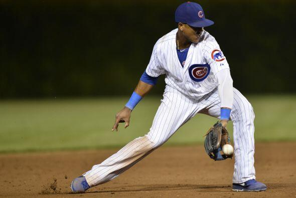31. Chicago Cubs  Valor: $1 mil millones.  Dueño: Familia Ricketts.