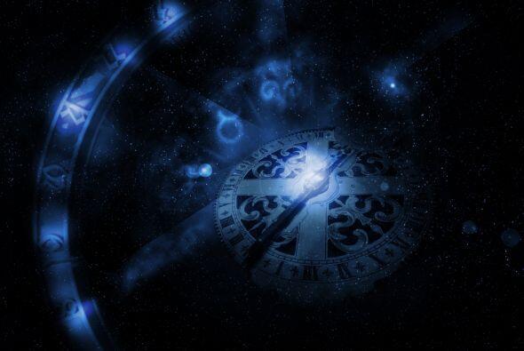 En Astrología es el regente de Sagitario y en estos momentos est&...
