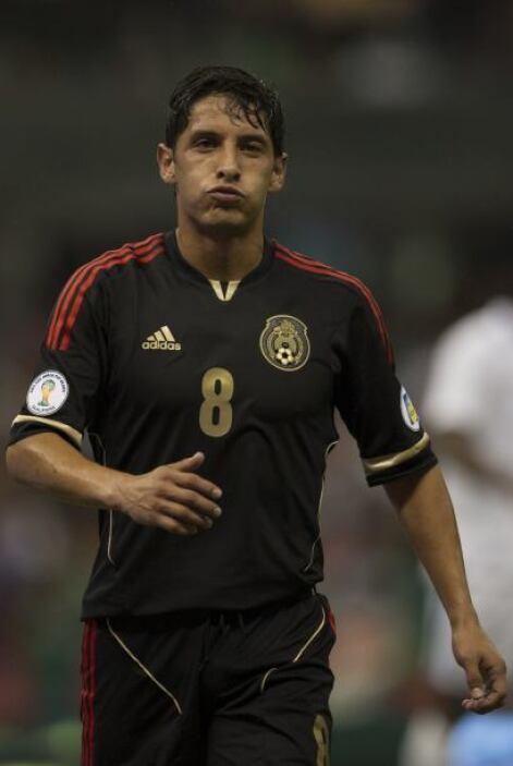 Bajas Inoportunas  .Las bajas por lesión de Héctor Moreno, Damián Álvare...