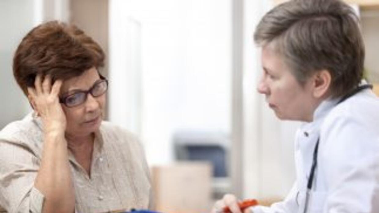 Unas 40 organizaciones brindan orientación sobre temas de salud a la com...