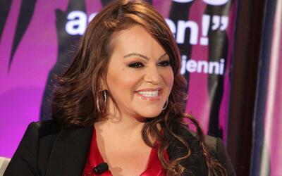 Jenni Rivera, descubre todas las propiedades que 'La Diva de la Banda' p...
