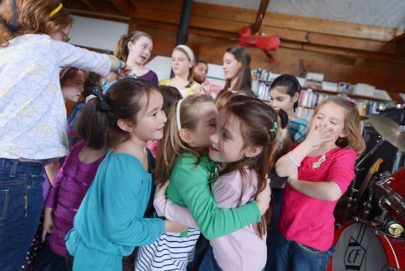 Estos consejos del experto en prevención del acoso escolar pueden hacer...