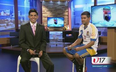 ¿Qué se puede esperar del partido Honduras-Ecuador?