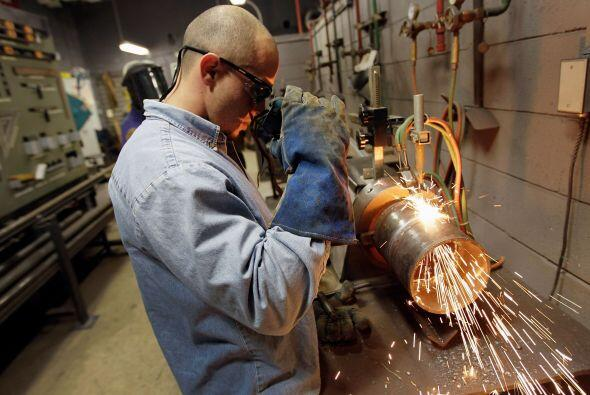 Los expertos prevén un crecimiento más firme para el segundo semestre de...