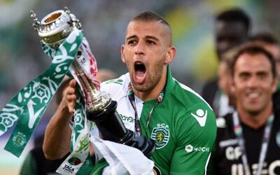 El Oporto derrota al Paços Ferreira e iguala al Benfica en la liga portu...