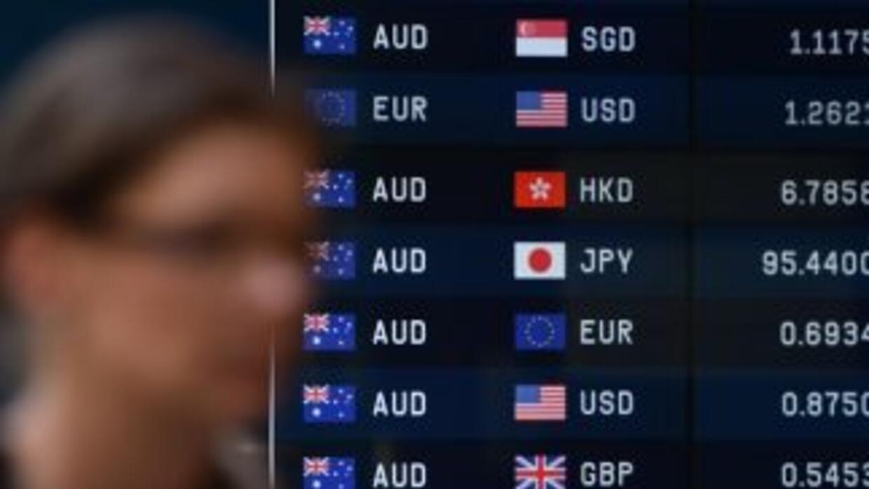 El crecimiento del Producto Interno Bruto mundial descansará en los país...