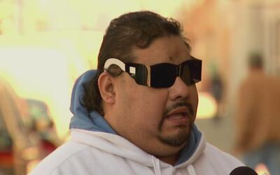 Mexicano denuncia públicamente que si no paga 5,000 dólares a presuntos...