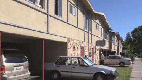 'Área de la Bahía en un Minuto': concejales de San José aprobaron orden...