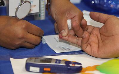 El ABC de la diabetes: claves para controlar la enfermedad