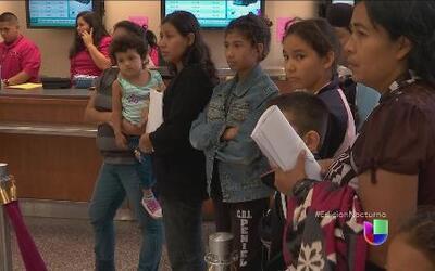 Una fundación en Iowa ayuda a niños centroamericanos