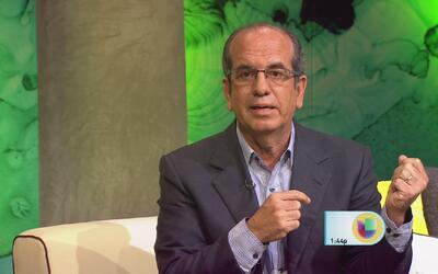 Aníbal Acevedo Vilá insta a todos a repudiar la junta de control fiscal