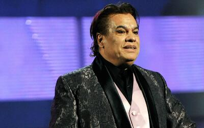 Abogado de Alberto Aguilar Jr. dice que legalmente no se ha abierto el t...